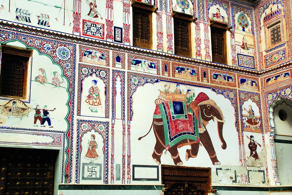 Golden-triangle-tour-with-Mandawa