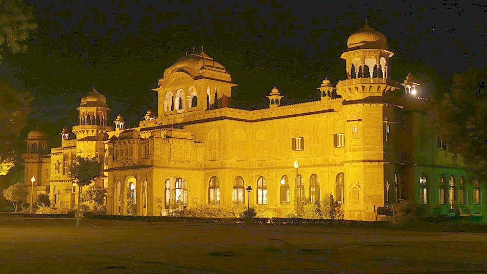 Best-Rajasthan-Package-Tour